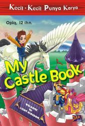 KKPK My Castle Book