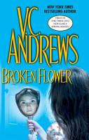Broken Flower PDF