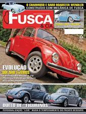 Fusca & Cia ed.79