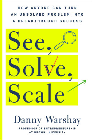 See  Solve  Scale
