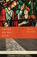 Finding Our Way Again PDF