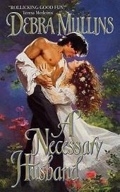 A Necessary Husband