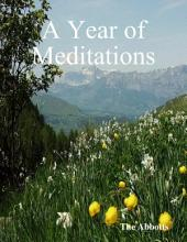 A Year of Meditations