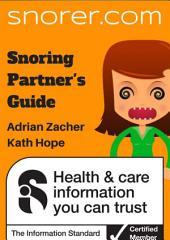 Partner's Guide
