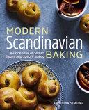 Download Modern Scandinavian Baking Book