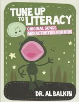 Tune Up to Literacy PDF