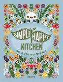 Simple Happy Kitchen PDF