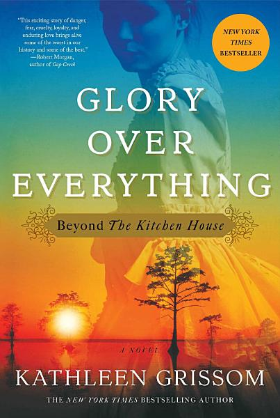 Download Glory Over Everything Book
