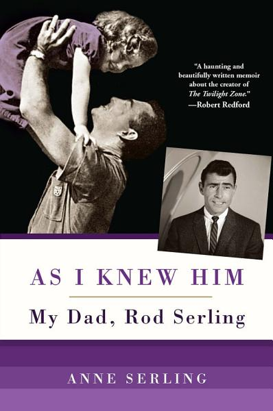 Download As I Knew Him  Book