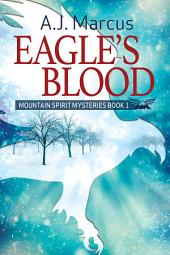 Eagle's Blood: Edition 2