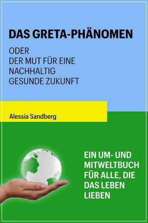 Das Greta Ph  nomen PDF