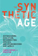 The Synthetic Age