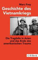 Geschichte des Vietnamkriegs PDF