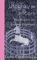 Utopia of the Unicorn PDF