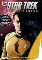 Star Trek   Countdown to Darkness   Kapitel 1 PDF