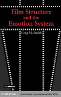 Film Structure and the Emotion System PDF