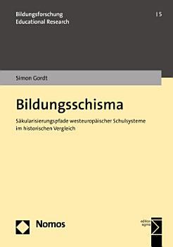 Bildungsschisma PDF