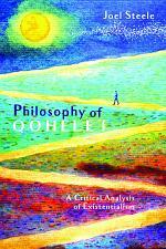 Philosophy of Qohelet