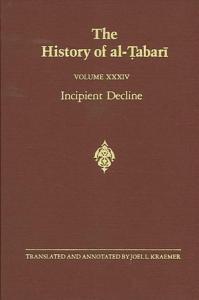 History of al Tabari Vol  34  The PDF
