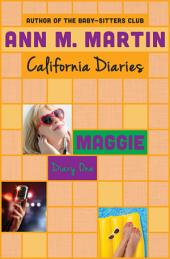 Maggie: Diary One
