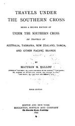 Travels Under the Southern Cross     PDF