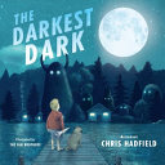 The Darkest Dark: Glow in the Dark Edition