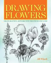 Drawing Flowers: Create Beautiful Artwork with this Step-by-Step Guide