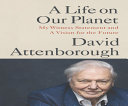 A Life on Our Planet