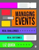 Managing Events