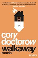 Walkaway PDF
