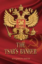 The Tsar's Banker