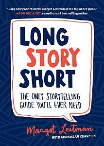 Long Story Short PDF
