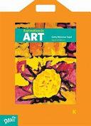 Explorations in Art  2nd Edition  Kindergarten PDF