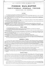 A B C Pathfinder Shipping and Mailing Guide     PDF