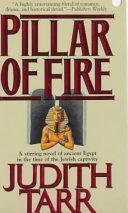 Download Pillar of Fire Book