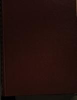 St  Stephen s Review PDF