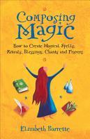 Composing Magic PDF