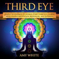 Third Eye PDF