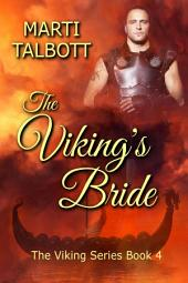 The Viking's Bride: (The Viking Series, #4)