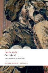Germinal Book PDF