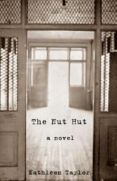 The Nut Hut