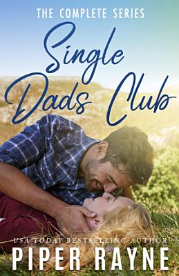 Single Dads Club  The Complete Series