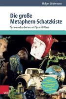 Die gro  e Metaphern Schatzkiste PDF