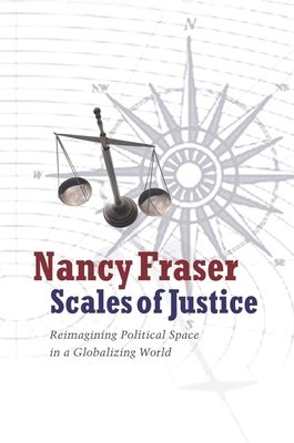 Download Scales of Justice Book