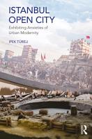Istanbul  Open City PDF