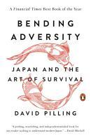 Bending Adversity PDF