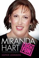 Miranda Hart   Such Fun PDF