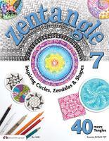 Zentangle 7 PDF