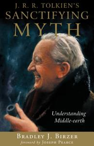 J  R  R  Tolkien s Sanctifying Myth PDF