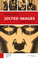 Jolted Images